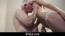 Бесп русс порно видео