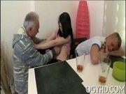 Русская молодеж ебля смотреть